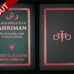 black-magick-ahriman-kurtis-joseph-cover-2-text