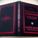 black-magick-of-ahriman-kurtis-joseph-cloth3