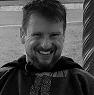 Dean Kirkland, Asbjorn Torvol