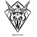 azazel-sigil-awakening-lucifer-asenath-mason