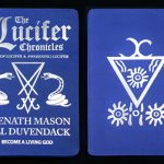 the-lucifer-chronicles-asenath-mason-bill-duvendack-8