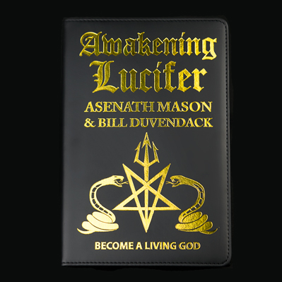 awakening-lucifer-leather-asenath-mason-bill-duvendack
