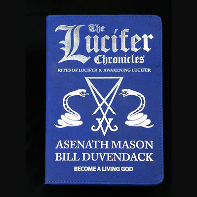 lucifer-chronicles-asenath-mason-bill-duvendack