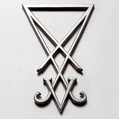 lucifer-sigil-talisman-asenath-mason