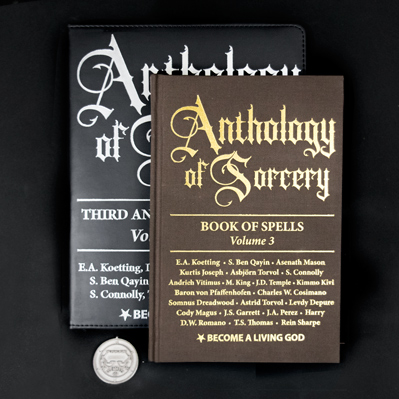 anthology-sorcery-3
