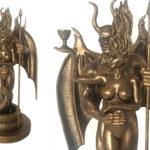lilith-samael-statute-both