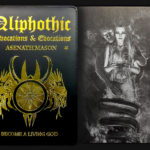 qliphothic-invocations-evocations-leather-illustration-asenath-mason-page