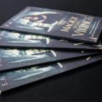 magick-vikings-stack-page