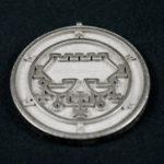 belial-sigil-amulet