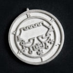 belial-sigil-amulet-catalog