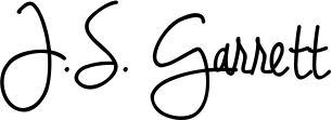 signature-j-s-garrett