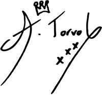 asbjorn-torvol-signature