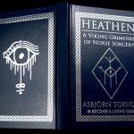 heathen-asbjorn-torvol