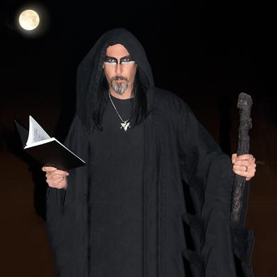 black_rites_of_azathoth_player-1