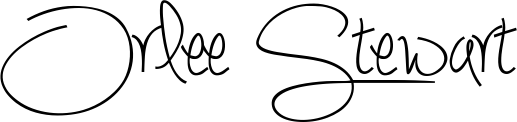 signature-orlee-stewart