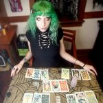 tarot-reading-orlee-stewart-compressed