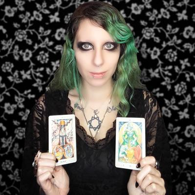 thumbnail-tarot-ritual-orlee-stewart-catalog-compressed