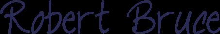robert-bruce-signature-2 (1)
