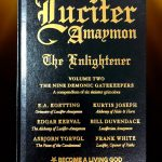 compendium-lucifer-amaymon-ea-koetting