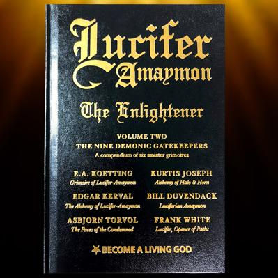 compendium-lucifer-ea-koetting-thumbnail-2