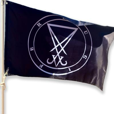 flag-lucifer-compressed