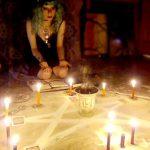 tarot-ritual-orlee-stewart-compressed