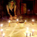 thumbnail-tarot-ritual-orlee-stewart