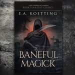 baneful-magick-ea-koetting-second-edition-compressor