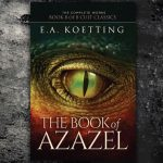 book-azazel-ea-koetting-second-edition-compressor