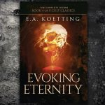 evoking-eternity-ea-koetting-second-edition-compressor