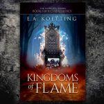kingdom-flames-ea-koetting-second-edition-compressor