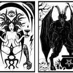 lilith-goat-rituals-of-pleasure-asenath-mason
