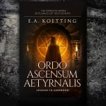 ordo-ascensum-aetyrnalis-ea-koetting-second-edition-compressor