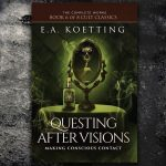 questing-visions-ea-koetting-second-edition-compressor