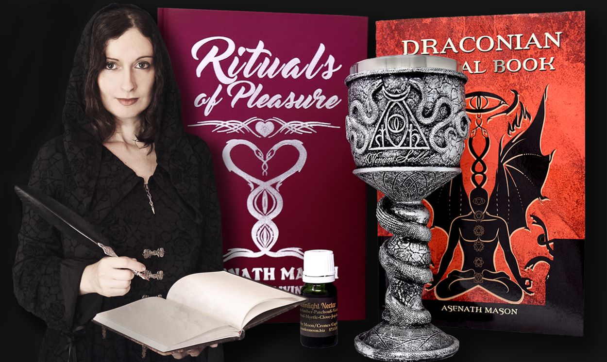 rituals-pleasure-asenath-mason-newsletter