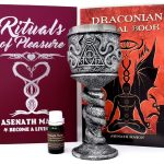 rituals-pleasure-chalice-oil-asenath-mason-compressed