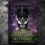 spider-green-butterfly-ea-koetting-second-edition-compressor