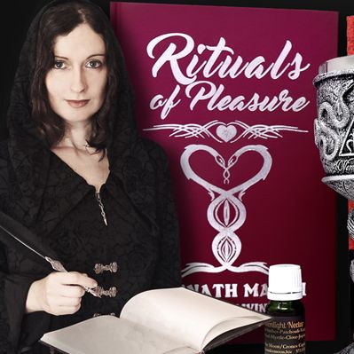 thumbnail-rituals-pleasure-asenath-mason-2-compressed