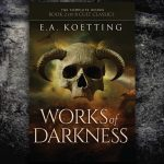 works-darkness-ea-koetting-second-edition-compressor