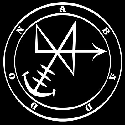 abaddon-sigil-nine-demonic-gatekee-ers-ea-koetting