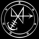 abaddon-sigil-nine-demonic-gatekeepers-ea-koetting-tab-compressor