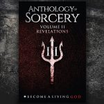 anthology-sorcery-revelations-2-ea-koetting-compressor