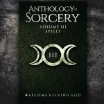 anthology-sorcery-spells-3-ea-koetting-compressor