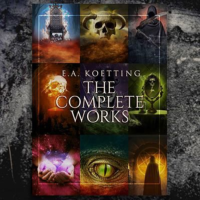 Mastering Evocation: Omnipotence | E A  Koetting | Become A Living God