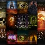 complete-works-works-darkness-evoking-eternity-ea-koetting-compressor