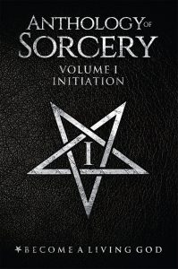 initiation-anthology-sorcery-one-compressor (1)