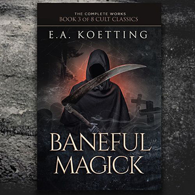 newsletter-baneful-magick-ea-koetting-compressor