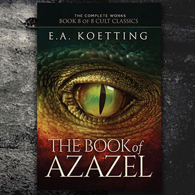 newsletter-book-azazel-ea-koetting-compressor
