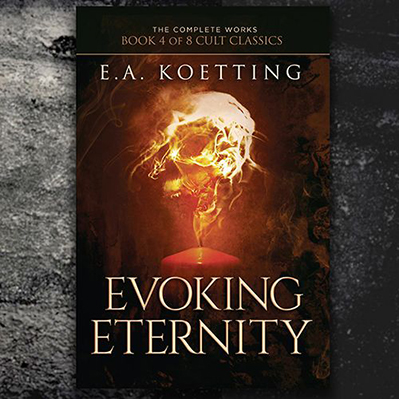 newsletter-evoking-eternity-ea-koetting-compressor