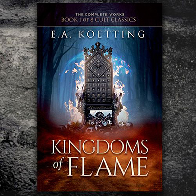 newsletter-kingdom-flames-ea-koetting-compressor